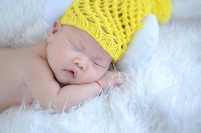 baby-1742119_960_720.jpg