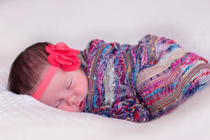 newborn-1362148_1280.jpg